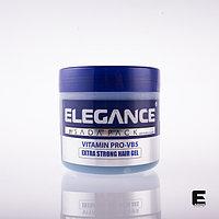 Гель для волос c витамином PRO-VB5 Elegance 250 ml