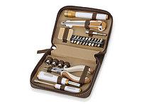 Инструменты и мультитулы