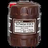 Трансмиссионное масло Pemco TO-4 Powertrain Oil SAE 30 20 л
