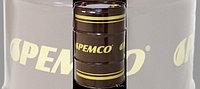 Трансмиссионное масло Pemco TO-4 Powertrain Oil SAE 50 208 л
