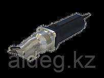 Ножницы шлицевые ЛЕПСЕ НШ-0,52