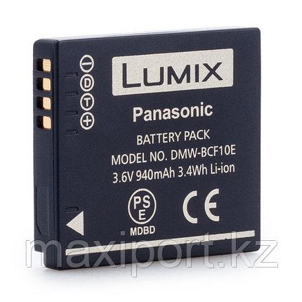Panasonic BCF10 BCG10, фото 2