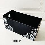 Коробка органайзер, фото 2