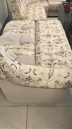 Угловой диван раскладной, фото 2