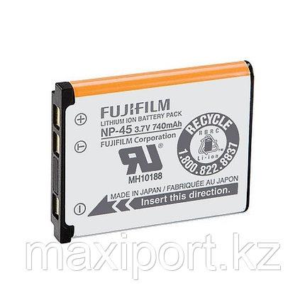 Fujifilm NP45 (LI42), фото 2