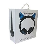 Наушники CAT EAR Bluetooth