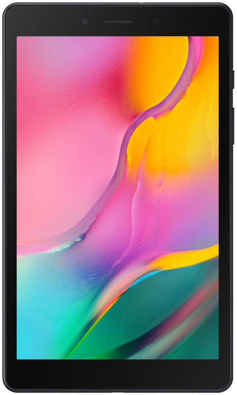 Samsung Galaxy Tab A T295 8.0 LTE 32GB Black