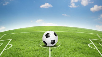 Игра футбол и его польза