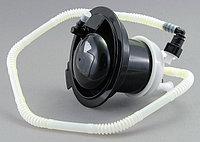 Топливный фильтр насос porsche cayenne pamamera vw tuareg q7