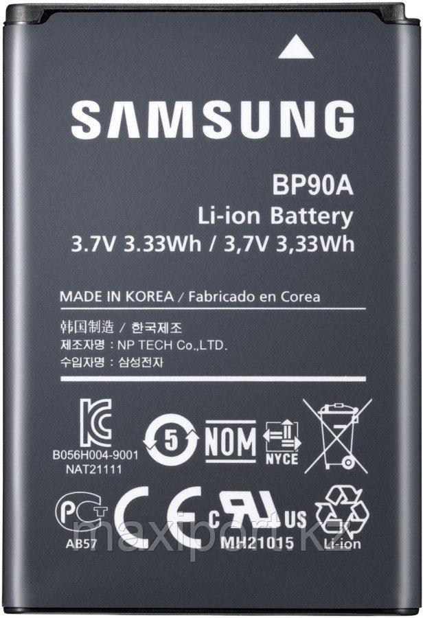 Samsung BP90a