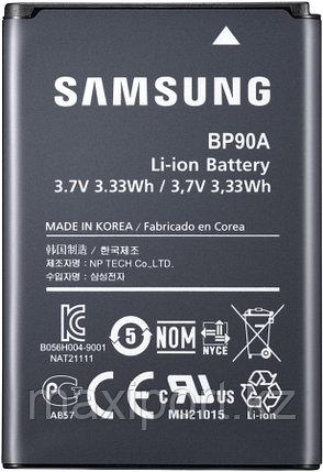 Samsung BP90a, фото 2