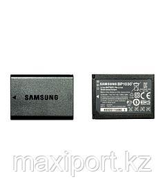 Samsung BP1130 (1030)
