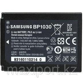 Samsung BP1130 (1030), фото 2