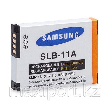 Samsung SLB-11A, фото 2