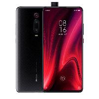 Xiaomi MI9T Pro 6/64GB Black, фото 1
