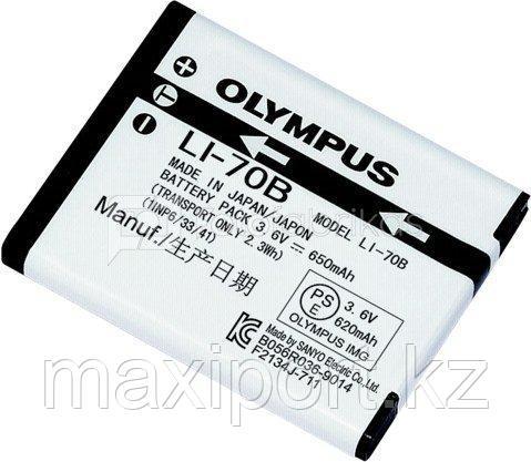 Olympus LI70B