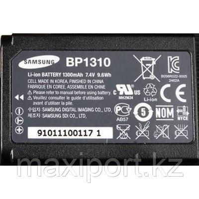 Samsung BP1310, фото 2