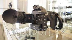 Canon BP-975, фото 2