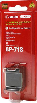 Canon BP-718, фото 2
