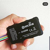GPS трекер Queclink GV56