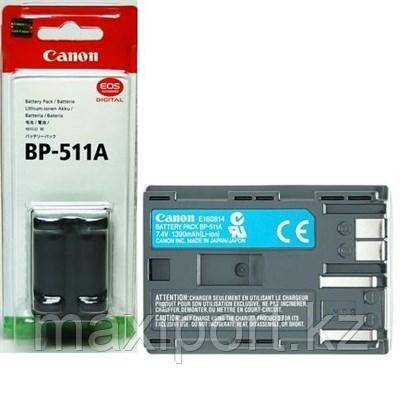 Canon BP511