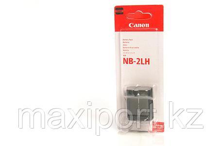 Canon NB-2Lh, фото 2