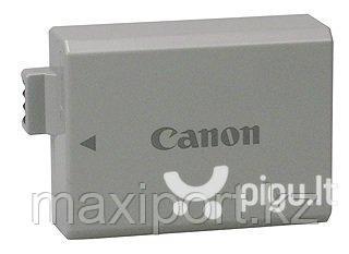 Canon LP-E5, фото 2