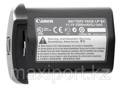 Canon LP-E4, фото 2