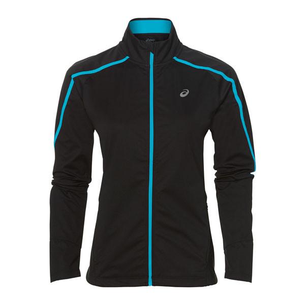 Asics  куртка женская Softshell