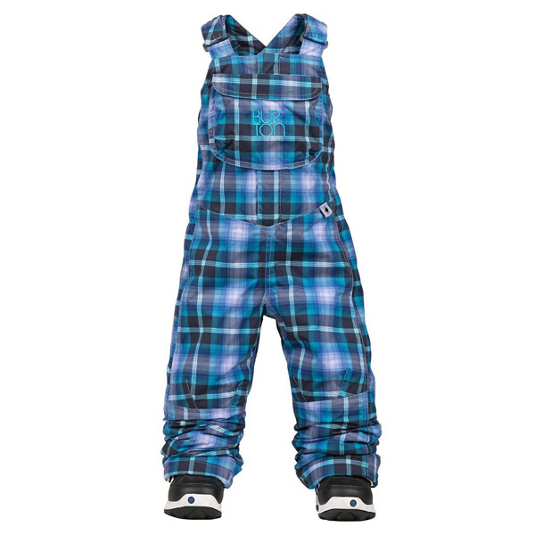 Burton  брюки детские Ms Sweeatr
