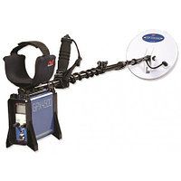 Металлоискатель Minelab GPX4500, фото 1