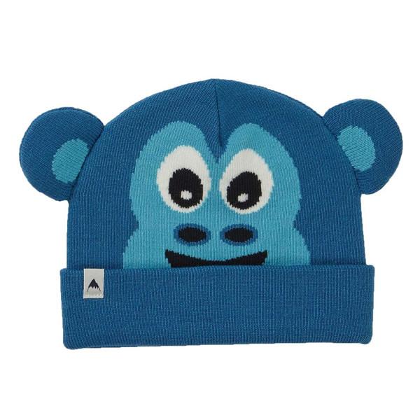 Burton  шапка Mini Beanie