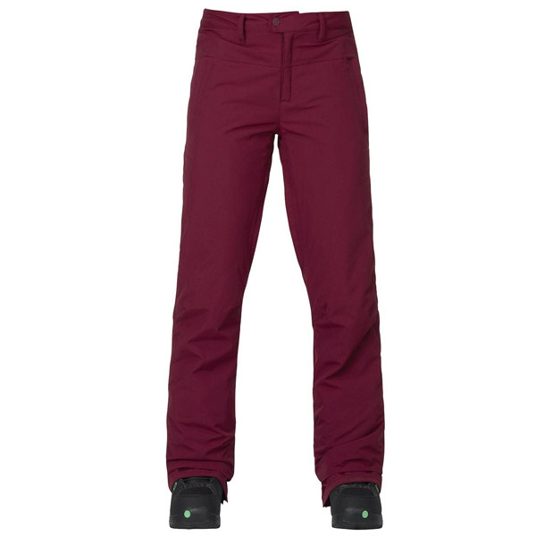 Burton  брюки женские Gore-Tex Aero