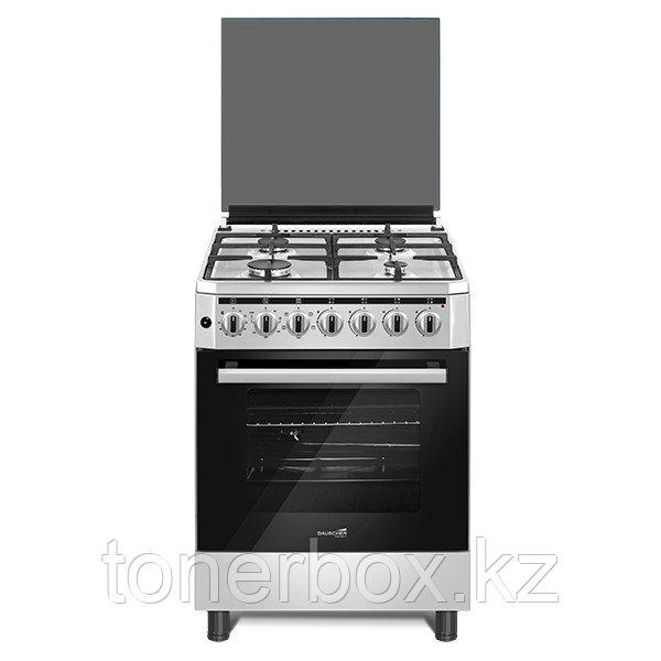 Плита газовая Dauscher E6404 LX Turbo