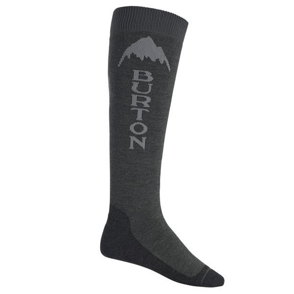 Burton  носки Emblem