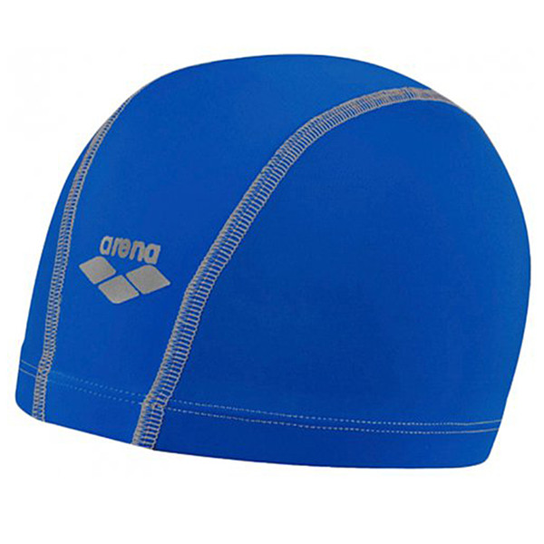Arena  шапочка для плавания тканевая Unix