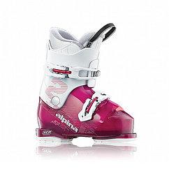 Alpina  ботинки горнолыжные AJ2 Girl