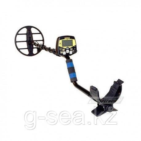 Металлоискатель Ака Sorex (Сорекс) 7281