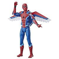 Фигурка Человек-паук  15 см оригинал Hasbro, фото 1
