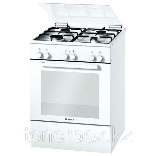 Комбинированная плита Bosch HGD595120Q