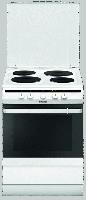 Электрическая плита Hansa FCEW 63010