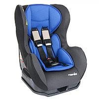 Детское автокресло NANIA Cosmo SP Access Blue 2019