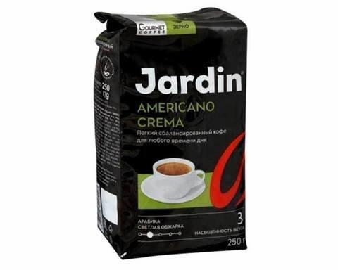 Кофе молотый Espresso Di Milano, 250 гр, вакуумная упаковка, фото 2