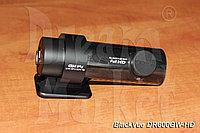 Автомобильный видеорегистратор BlackVue DR600GW-HD, фото 1
