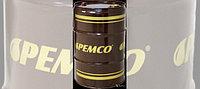 Моторное масло PEMCO M.O. 10W API CF 208 л