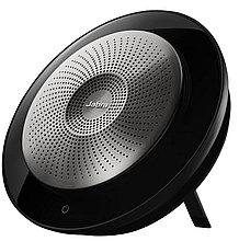 Jabra 7710-309 Спикерфон Speak 710 MS портативный премиум класса