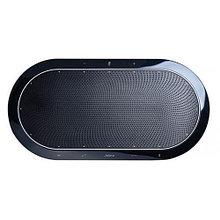Jabra 7810-109 Спикерфон для конференций беспроводной SPEAK 810 MS  (USB, Bluetooth)