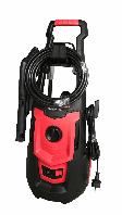Очиститель высокого давления MAGNETTA MPW501-1.8A
