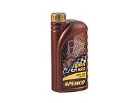 Мотоциклетное масло PEMCO iTWIN 620 API TC 1 литр