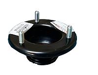 Чашка амортизатора передний подвески MR448170 Паджеро 3 , Pajero 4 Оригинал